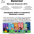PortesOuvertesCEAF2013